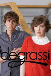 Degrassi is now in the hands of a new, strict administrator; Becky and Jonah come up with the idea of a lunchtime variety show; Winston is having doubts; Zoë has shown that she's not one to mess with. Read more at https://www.iwatchonline.ag/episode/36101-degrassi-the-next-generation-s14e13#8P0yqouKCkp4gA5X.99
