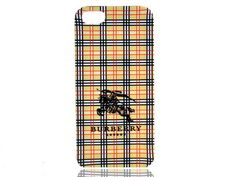 Cheap Burberry Iphone 5 Case