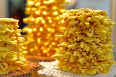 sweets from litauen