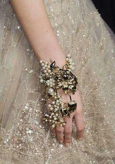 .Marchesa jewelry