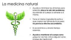 Tenemos una alternativa saludable: la medicina natural, dentro de la que se encuentran los aceites esenciales de Do Terra.