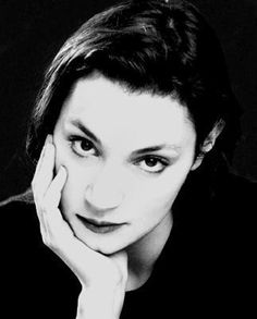Jeanne Balibar Visual Aids, Google Images, France, Portrait, Gallery, Tights, Actresses, Music, World