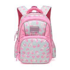 f9558a5e7b6b Amazing offer on Fox World Girls Fashion Backpack