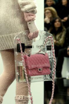 wholesale designer fake handbags, designer fake discount handbags, guess handbags online, cheap wholesale designer fake handbags, wholesale cheap handbags china