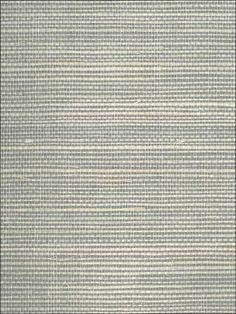 wallpaperstogo.com WTG-099091 Stroheim and Romann Grass & Strings Wallpaper