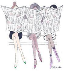 Stock chaussures Jonak - Les ventes privées - My Little Paris
