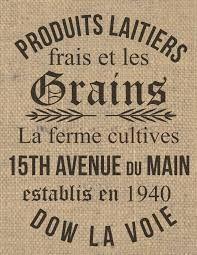 Image result for grain sack images