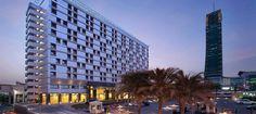 InterContinental Bahrain, Manama | HolidayMe.com