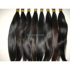 beautiful human hair 100 % virgin vietnam hair hight quality no chemical , no dye , unprocessed style : double hair Thin Wavy Hair, Hair Stores, Remy Hair, Straight Hairstyles, Wigs, Long Hair Styles, Beauty, Beautiful, Vietnam