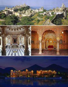 Vibrant Gujrat tour - India Tours – Gujarat Tours @ Tours from Delhi  http://toursfromdelhi.com/15-days-vibrant-gujarat-tour