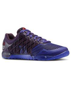a33fc5dfbc64 Womens Reebok CrossFit Nano 4.0 - Women s Footwear - Footwear