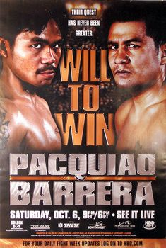 Boxing Posters, World Boxing, Boxing Fight, New Poster, Vintage Box, Sports Stars, Ufc, Magazines, Mexican