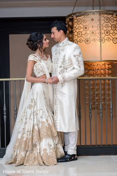 indian wedding reception photography http://www.maharaniweddings.com/gallery/photo/70346 @houseoftalent1