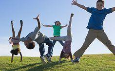 Google Image Result for http://www.justrec.com/wp-content/uploads/2012/04/Active-kids-pic4.jpg