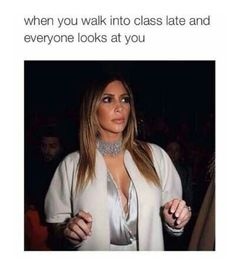 funny, kim kardashian, quotes, tumblr - image #2303757 by patrisha ...