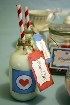 Alice in Wonderland Birthday Party Ideas | Photo 1 of 9 | Catch My Party