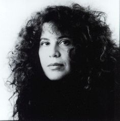 Anne MichaelsAnne Michaels is a Canadian poet and novelist. Wikipedia Born: April 1958 (age Toronto Education: University of Toronto Awards: Orange Prize for Fiction, Guardian Fiction Prize, Lannan Literary Award for Fiction Toronto Library, All Kinds Of Everything, Writers And Poets, University Of Toronto, First Novel, Jon Snow, Fiction, Novels, Writing