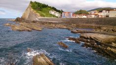 Armintza.Bizkaia.Euskal Herria. Arminza.Bizkaia.Pays Basque. Foto Maritxu E. Llama.