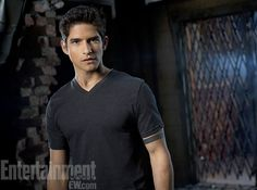 Acteur Tyler Posey (Teen Wolf, Truth or Dare, The Lost Boys) aanwezig op Dutch Comic Con Teen Wolf Scott, Tyler Posey Teen Wolf, Teen Wolf Mtv, Scott Mccall, John Green, Jason Momoa, Dylan O'brien, Fotos Teen, Outlander
