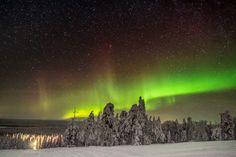 Lapland Welcome: safari, attività & escursioni in Lapponia, Finlandia: Rovaniemi, Kemi & Saariselkä. Il safari con gli husky & con le renne, motoslitte.