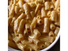 Gluten-Free Girl's Macaroni and Cheese | iVillage.ca