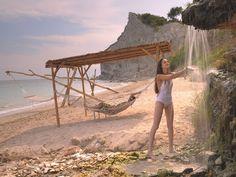 GOLFMOTION Golf Vacations | Thracian Cliffs Golf & Beach Resort | Golden Sands | Bulgaria