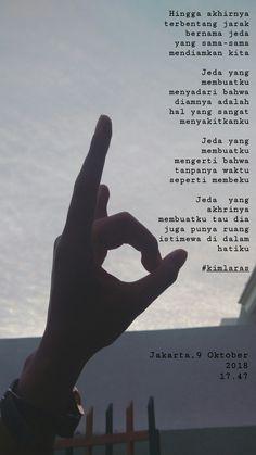 New Quotes Indonesia Rindu Ayah Ideas Quotes Rindu, Tumblr Quotes, Text Quotes, Mood Quotes, People Quotes, Daily Quotes, Funny Quotes, Life Quotes, Muslim Quotes