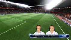 Bình luận tiếng Việt đã có trong FIFA Online 3   Cafesohoa.vn - Tin tức Công nghệ & Khoa học