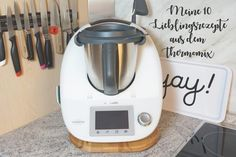 ads ads Cookie recipes Thermomix® ✨ Christmas cookies projects up hacks and after beachbody together things before and… Cookie Dough Desserts, Peanut Butter Desserts, Edible Cookies, Cookie Recipes, Dessert Hummus Recipe, Healthy Hummus Recipe, Dessert Dips, Brownie Batter Hummus, Chocolate Hummus