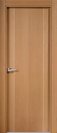 Solid Wood Internal - January 26 2019 at Wooden Glass Door, Wooden Front Door Design, Door Gate Design, Wooden Doors, Fence Doors, Entrance Doors, Panel Doors, Door Molding, Flush Doors