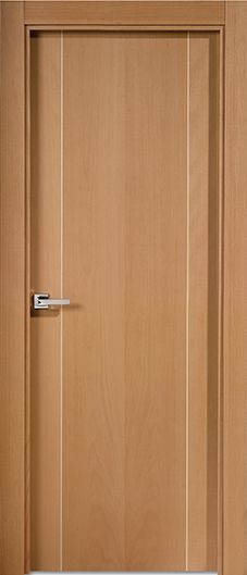 Amazing 3d adjustable door hinges inspiring interior for Ver puertas de madera
