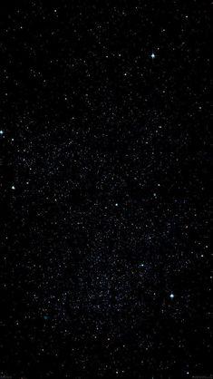 galaxies of the virgo cluster. Dark Wallpaper, Cute Wallpaper Backgrounds, Tumblr Wallpaper, Aesthetic Iphone Wallpaper, Screen Wallpaper, Phone Backgrounds, Cute Wallpapers, Aesthetic Wallpapers, Gemini Star
