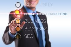 Internet Marketing Basic Tips That Every Company Needs Social Media Marketing Business, Content Marketing, Affiliate Marketing, Internet Marketing, Online Marketing, Service Marketing, Linkedin Business, Viral Marketing, Marketing Tools