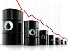 Le prix du pétrole chute et l'Arabie saoudite qui, depuis de longues années, a ajusté sa production pour éviter l'effondrement des cours du brut ne bouge pas et maintient le niveau de sa production. Pourquoi ?   La réponse à cette question est à chercher dans le domaine géopolitique, géostratégique et surtout religieuse :
