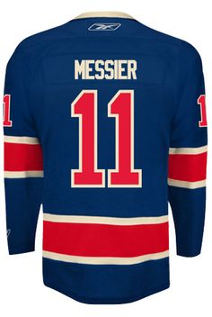 46be74c8c0089 55 Best New York Rangers - Official NHL Hockey Jerseys images in ...