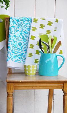 45 Best Jangneus Swedish Dishcloths Images Dishcloth