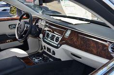 Rolls Royce, Cars, Autos, Vehicles, Automobile, Car