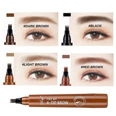 Ultimate Home Workout Set™【Limited Time Sale】 Eyebrow Makeup Tips, Eyebrow Pencil, Skin Makeup, Hair Straightening Iron, Different Hair Types, Microblading Eyebrows, Perfect Eyebrows, Silky Hair, Beauty Skin