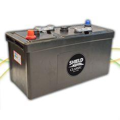 Type 451 6v Classic & Vintage Car Battery http://www.batterycharged.co.uk/shop/brands/shield-batteries/6v-classic-car-batteries/sheild-451-6v-classic-car-ba-1130187.html