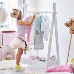Image result for girls dress up organization