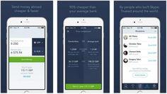 Στείλτε χρήματα από το Facebook Messenger  με το TransferWise - http://secnews.gr/?p=154312 - Ξεκίνησε αυτή τη εβδομάδα μία νέα μέθοδος για να μεταφέρετε χρήματα σε απευθείας σύνδεση, μέσω του Facebook Messenger και της εφαρμογής TransferWise, η οποία είναι διαθέσιμη για συσκευές Android και iOS.  Η TransferWise ανακ�