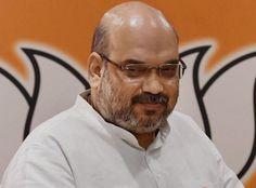 latest news, latest news india, amit shah, delhi rally, get a news,politics getanews.com