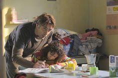 딸에게 알파벳 가르치는 시한부 아빠 http://www.sisainlive.com/news/articleView.html?idxno=11354