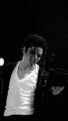King Of Music, Michael Jackson, Pop, Fashion, Moda, Popular, Pop Music, Fashion Styles, Fashion Illustrations