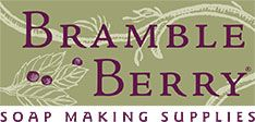 Bramble Berry Soapbase, oils and more
