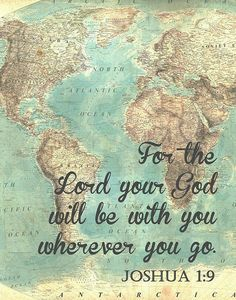 Travel Quotes Christian Bible Verses Ideas For 2019 Ruth 1 16, Bible Verses Quotes, Bible Scriptures, Faith Quotes, Vows Quotes, Heart Quotes, Christian Wall Art, Christian Quotes, Wherever You Will Go