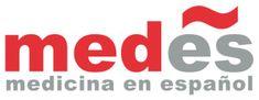 Base de datos MEDES - Base de datos bibliográfica MEDES-MEDicina en ESpañol de acceso gratuito a través de Internet con el propósito de poner a disposición del profesional sanitario, una herramienta de consulta bibliográfica cuyas principales ventajas son la continua actualización y evaluación de sus contenidos.