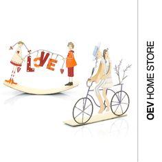#melisapala #stil #aksesuar #tasarım #moda #trend #kombin #alışveriş #style #fashion #bayan #erkek #çocuk #sokakstili #tarz #home