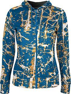 Marble ProSphere Eastern Washington University Boys Hoodie Sweatshirt