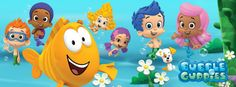 Birthday parties on pinterest bubble guppies dinosaur party and